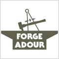 Keymolen A&C - Votre spécialiste Forge Adour à Rebecq