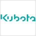 Keymolen A&C - Votre spécialiste Kubota à Rebecq
