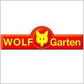 Keymolen A&C - Votre spécialiste Wolf Garten à Rebecq