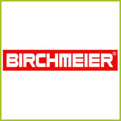 Keymolen A&C - Votre spécialiste Birchmeier à Rebecq