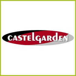 Keymolen A&C - Votre spécialiste Castel Garden à Rebecq