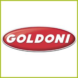 Keymolen A&C - Votre spécialiste Goldoni à Rebecq