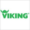 Keymolen A&C - Votre spécialiste Viking à Rebecq