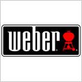 Keymolen A&C - Votre spécialiste Weber à Rebecq