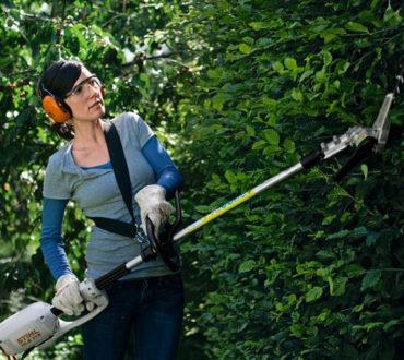 Keymolen A&C - Votre spécialiste en matériel pour espaces verts vous propose une large gamme d'outillage neuf et d'occasion